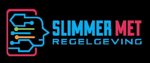Slimmer met Regelgeving